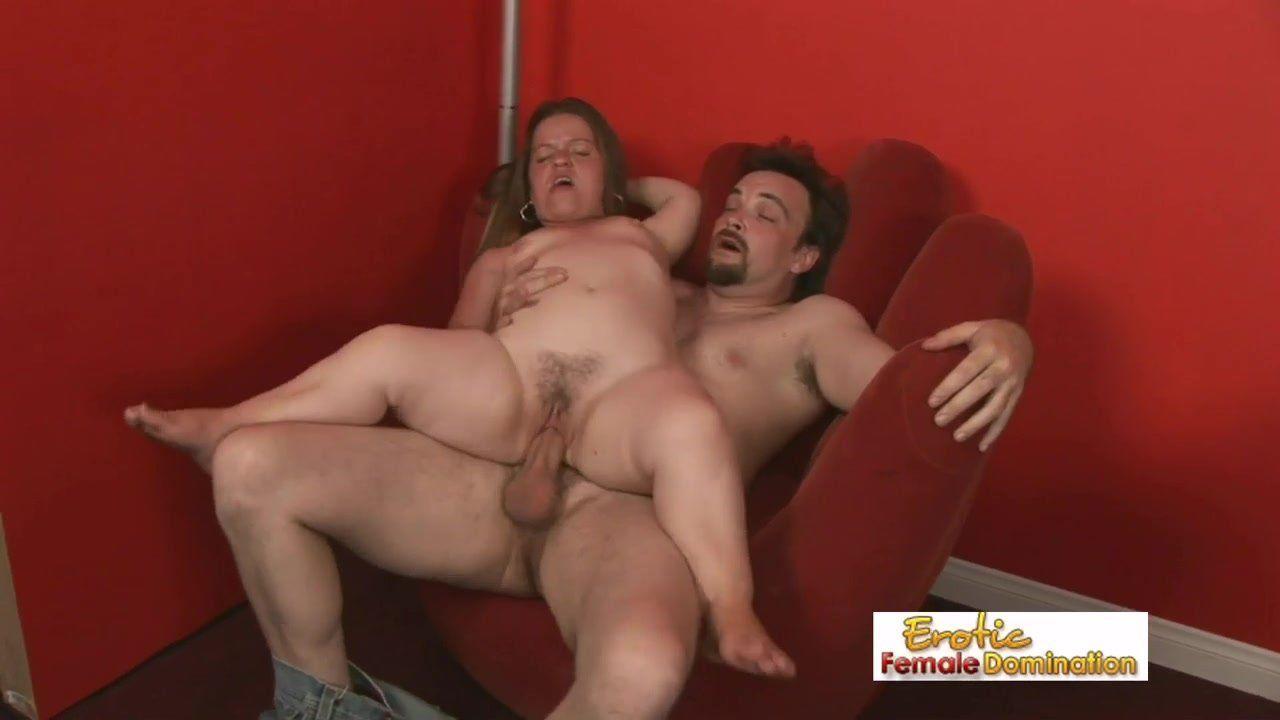 Victoria swinger anal black