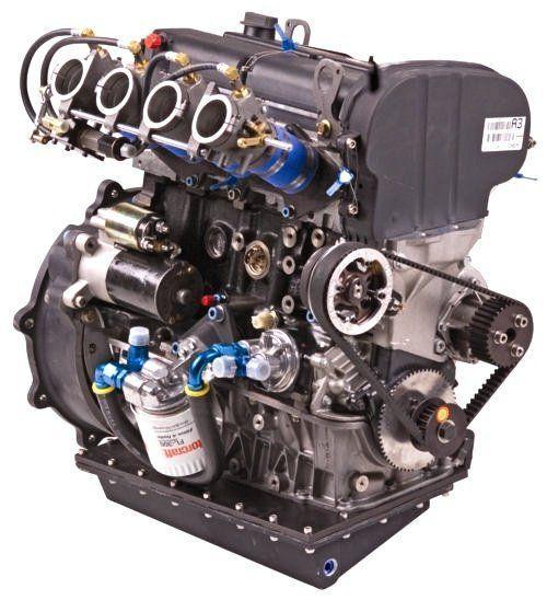 best of Cyclinder midget motor 4
