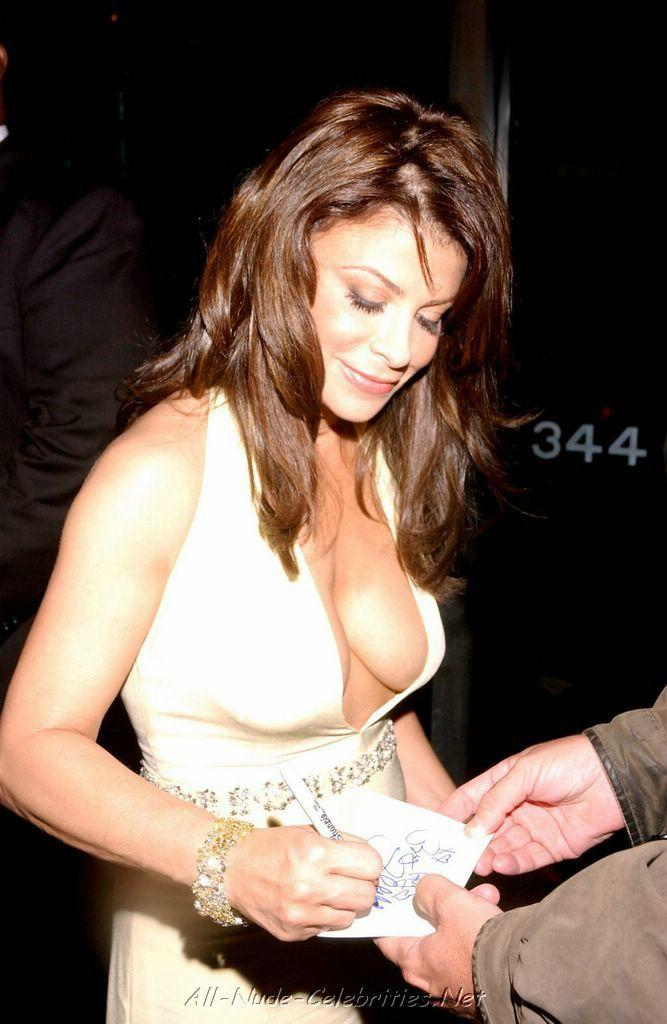 Matchless adult picture paula abdul naked apologise, but