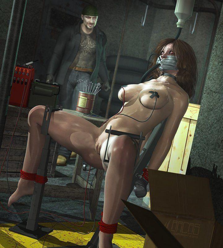 Hardcore horny fucking girls