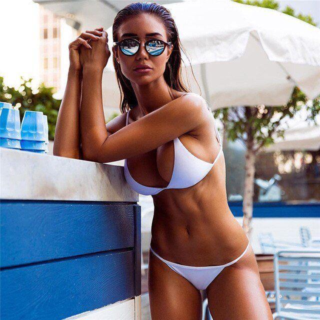 Usa girls boobs fucking the boys