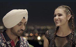 Punjabi syxe