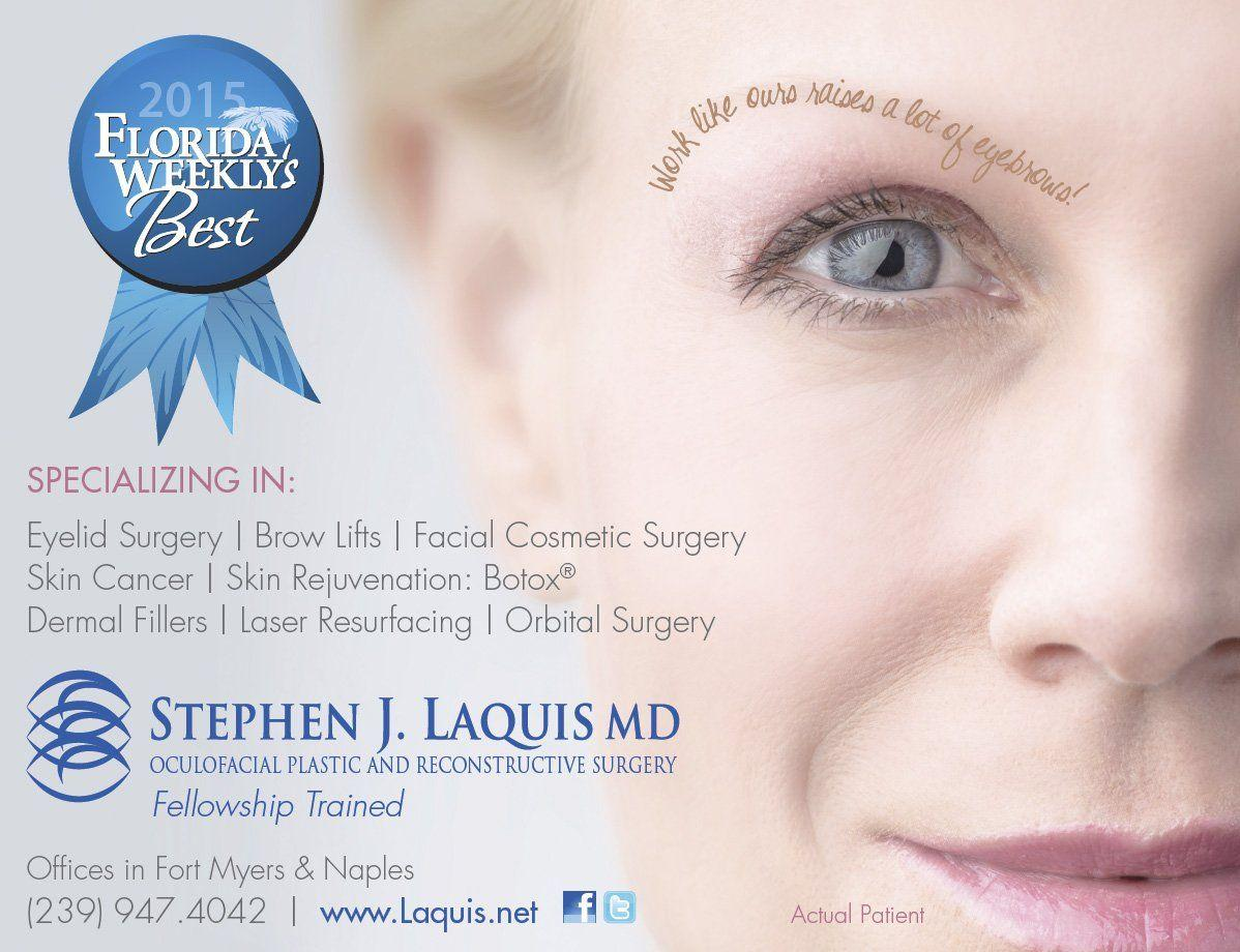 Reduction breast fort myers