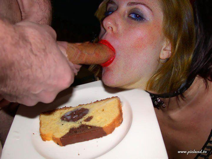 Eating cum adulterated food