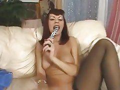 Bisexual hardcore free videos