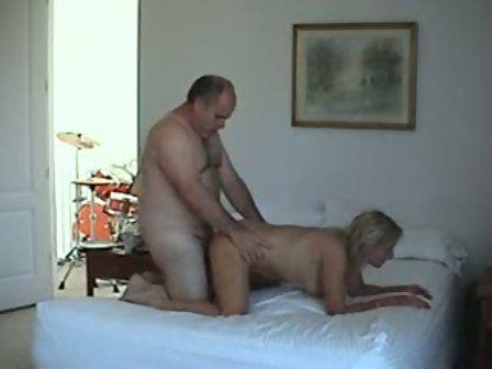 Swapping home adult videos
