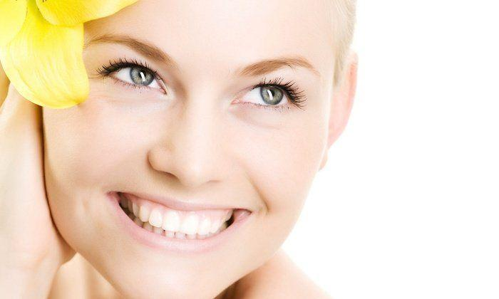 Facial fillers providence