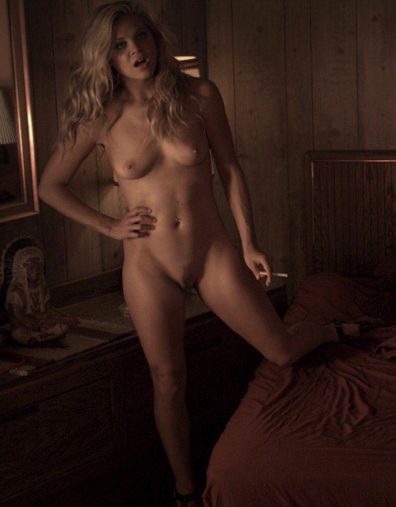 Snapple reccomend Betsy rue nude clip