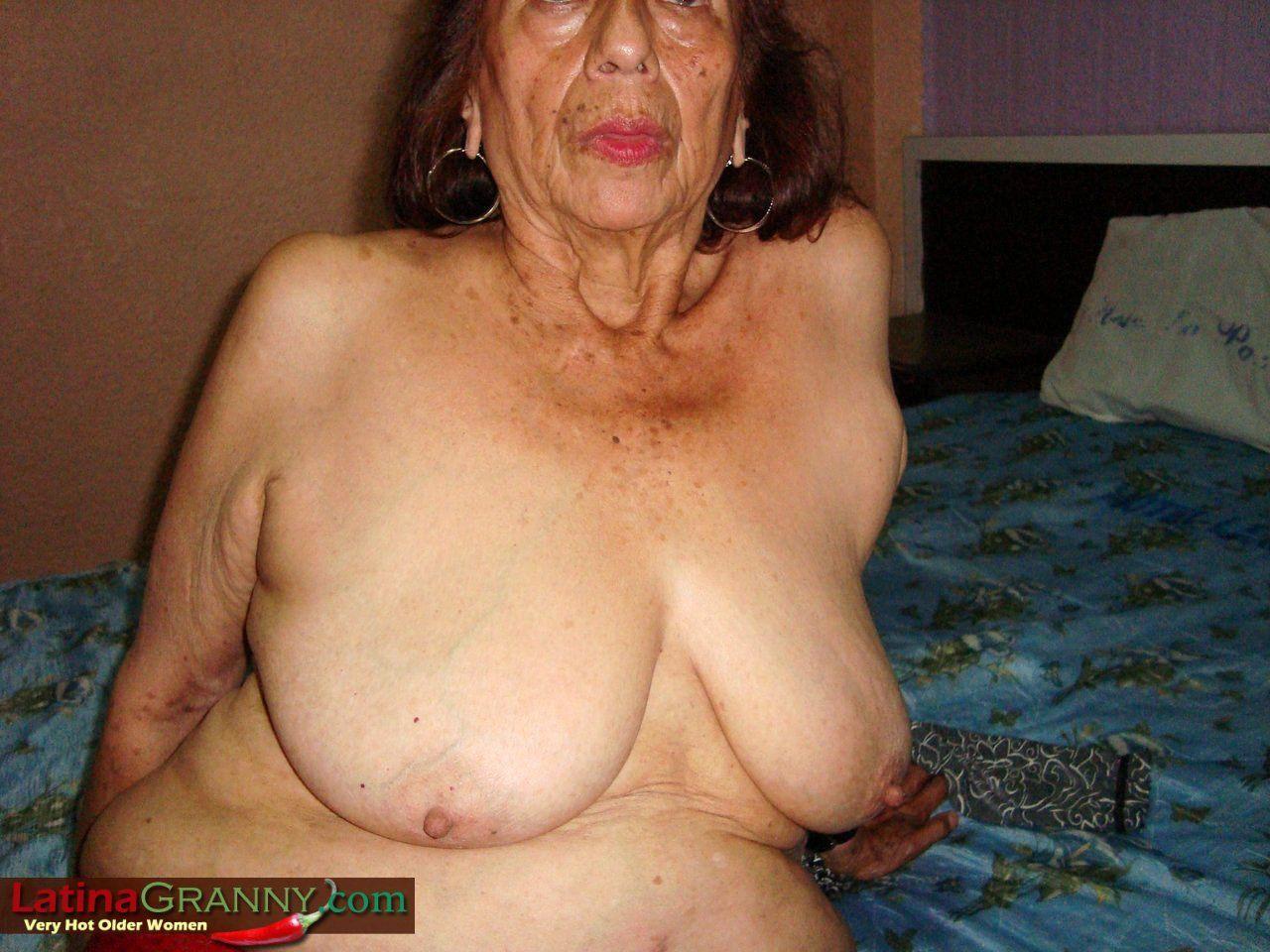 best of Latina porn Free granny