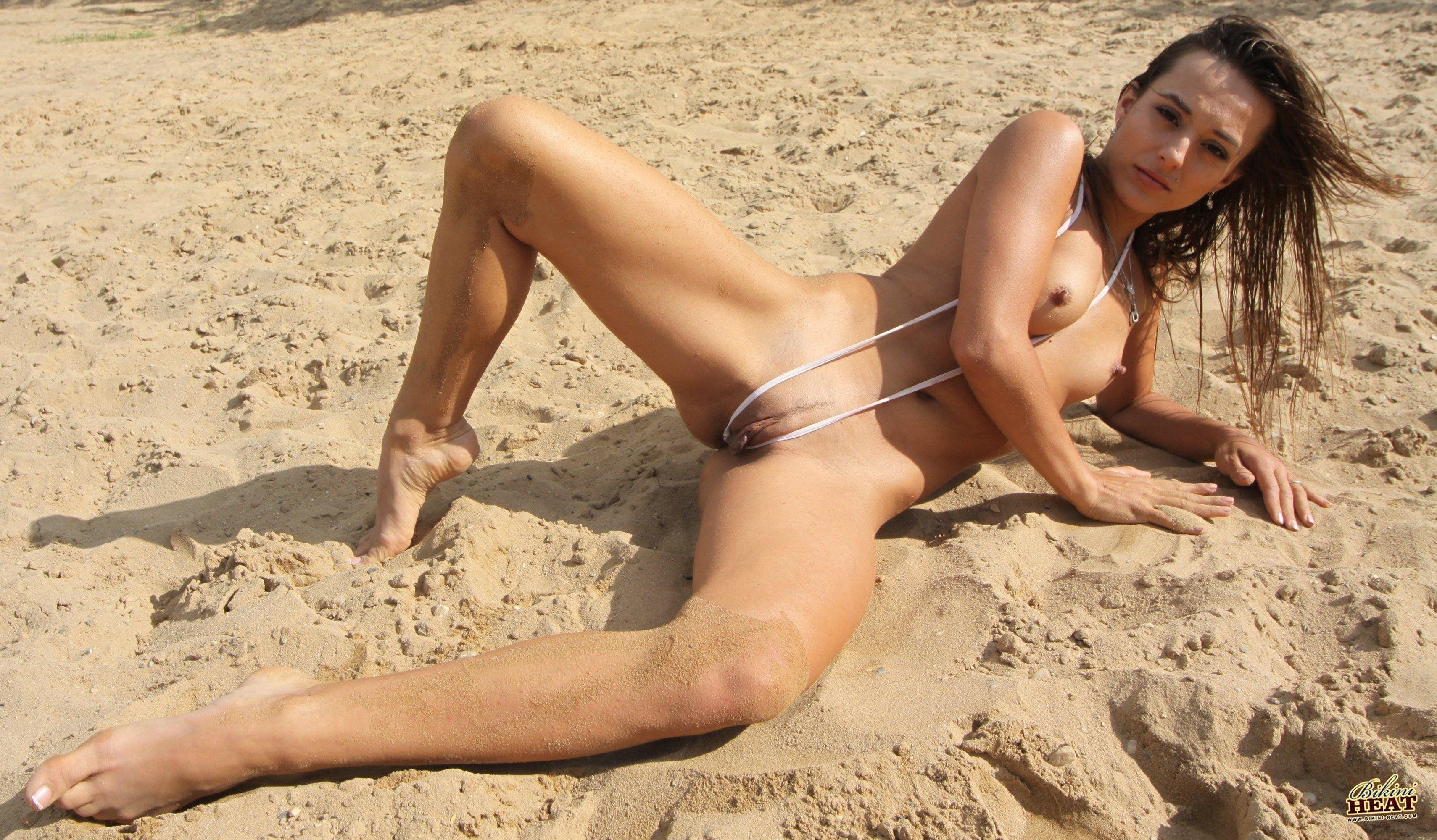 Kates playground nude gifs