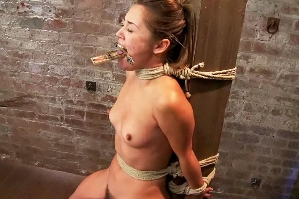 Punkin recommend best of Brother sister pierced clit stories