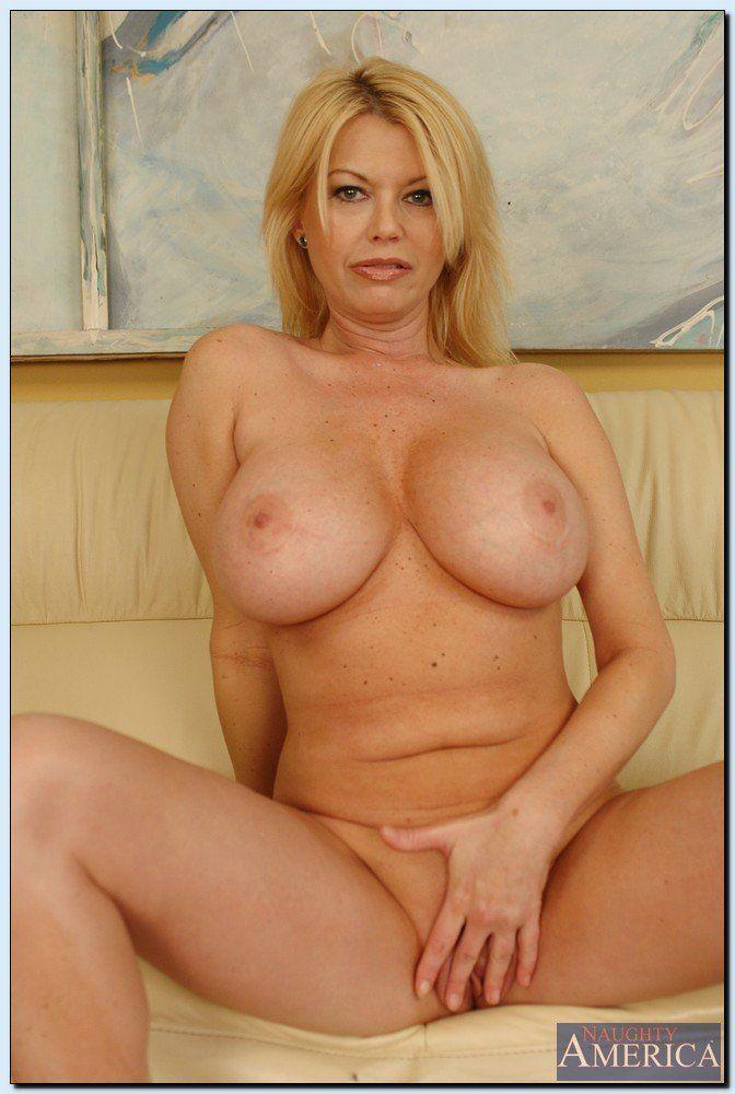Hot nude anty fucking