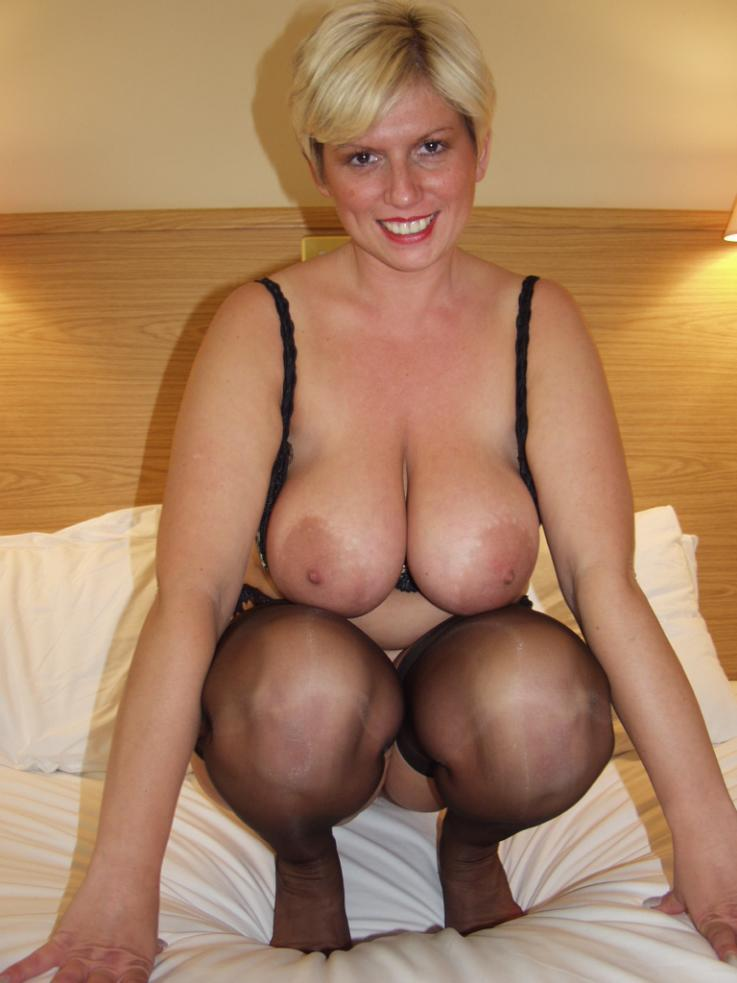 Mature swingers tube