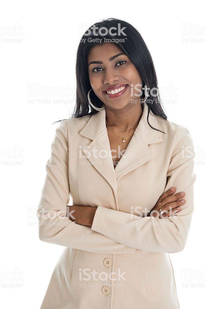 Hurricane reccomend Busty indian businesswoman