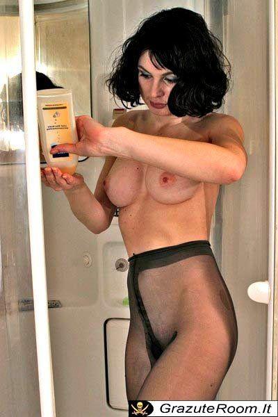 black pornstar jada fire