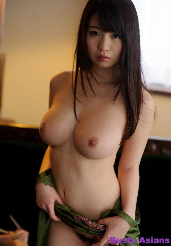 best of Pussy Busty asian hairy