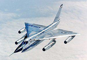 best of Bomber B58 hustler