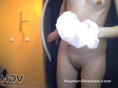Vice reccomend Voyeur spy locker room galleries