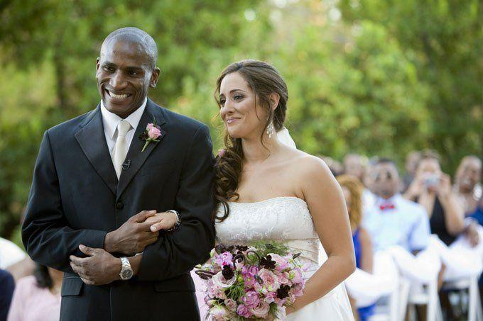 best of Marriage interracial Biblical on thoughts