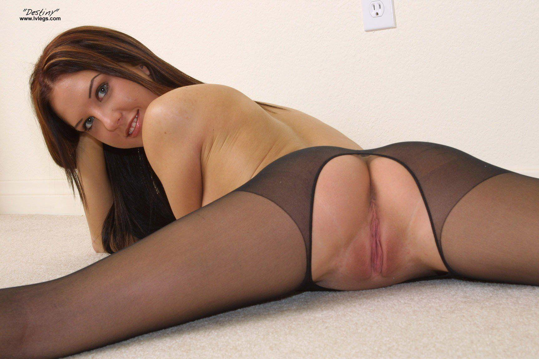 from Amare shemale pantyhose thumbnail galleries