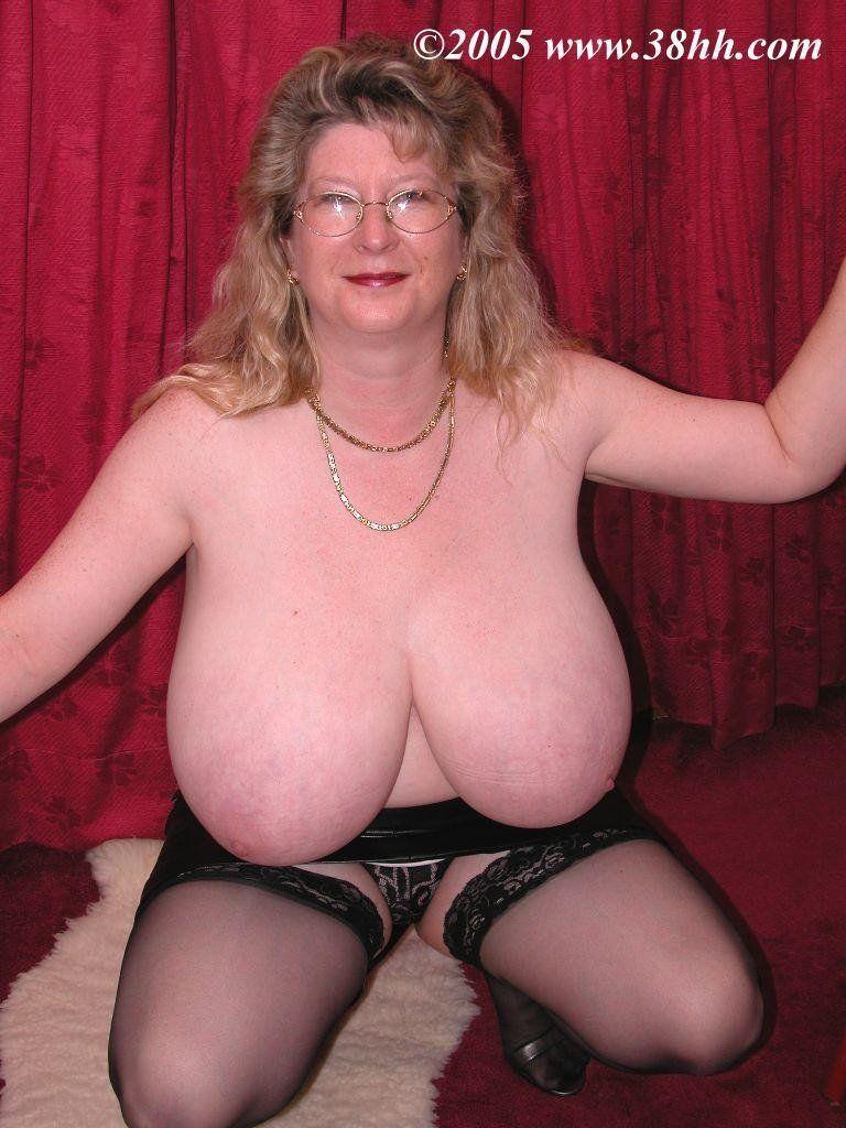 Maria big butt latina