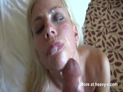 Twister reccomend Amazing cumshot videos free