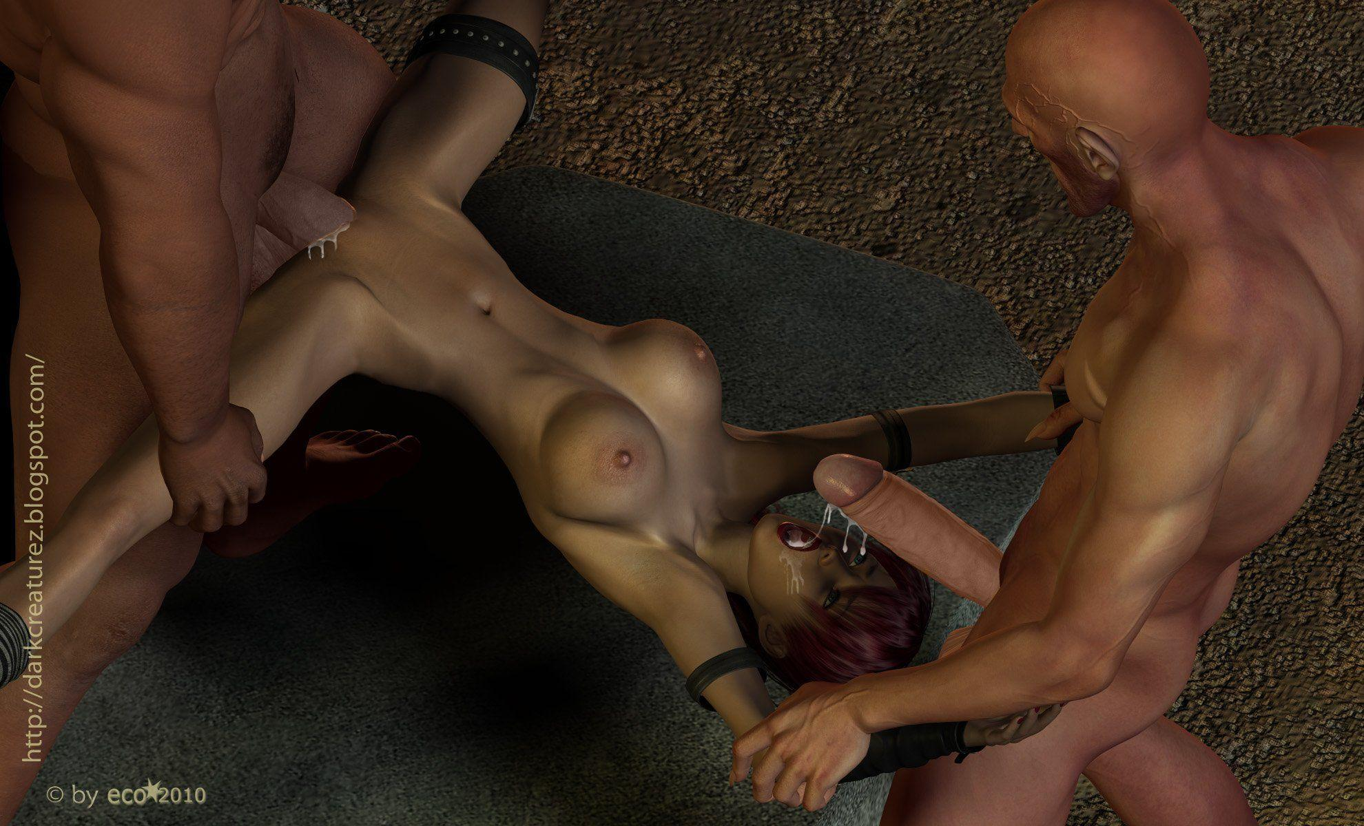 3d hentai movies galleries - porn tube.