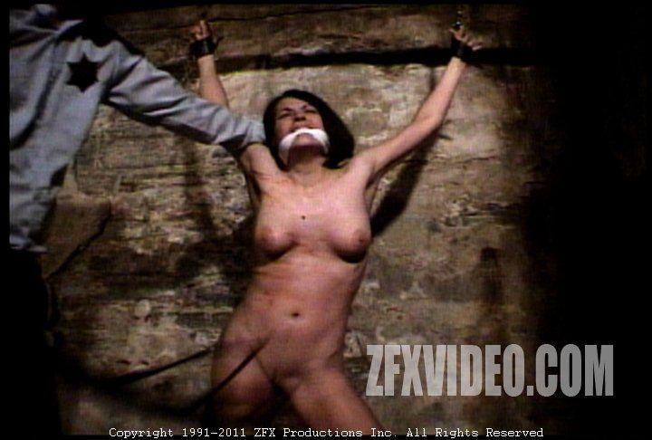 Porn of bbw in panties