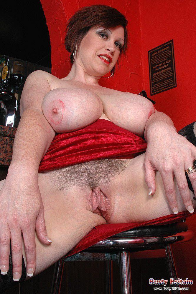 Naked jordan in action sex