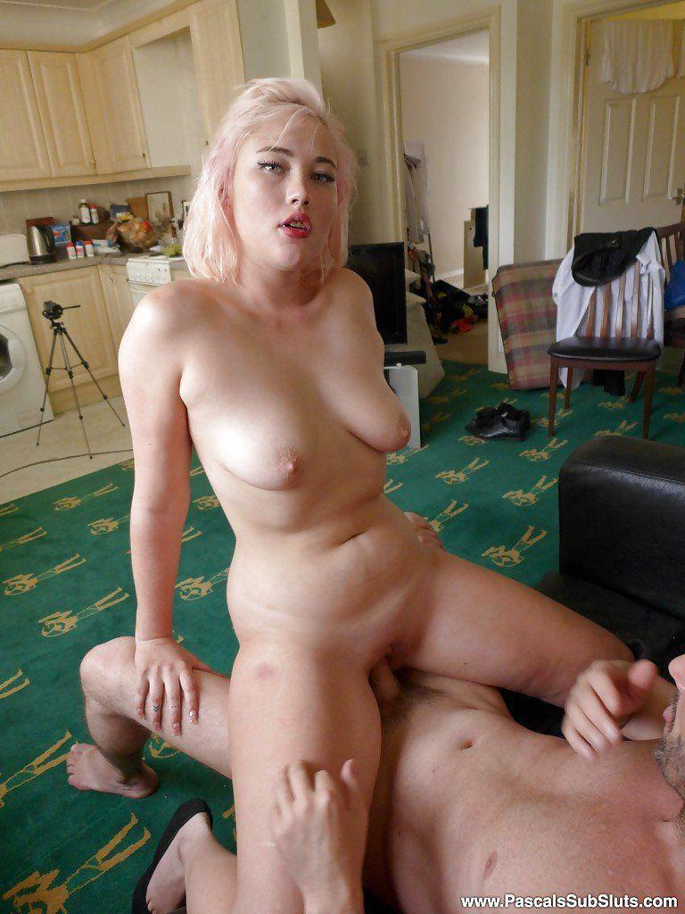 best of Naked fuck Butt and