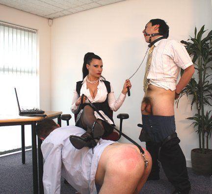 give blow job clip