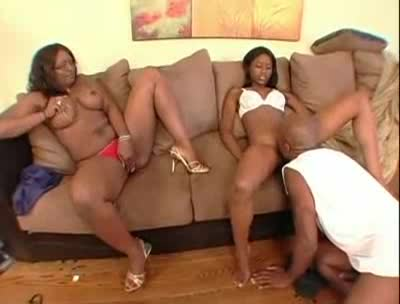 Hardcore porn black girls having sex
