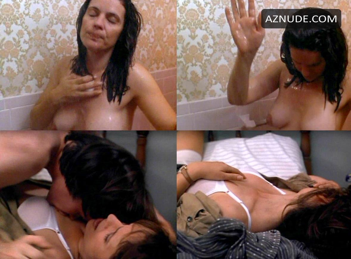 remarkable, very valuable double penetration multible creampie all became clear, many