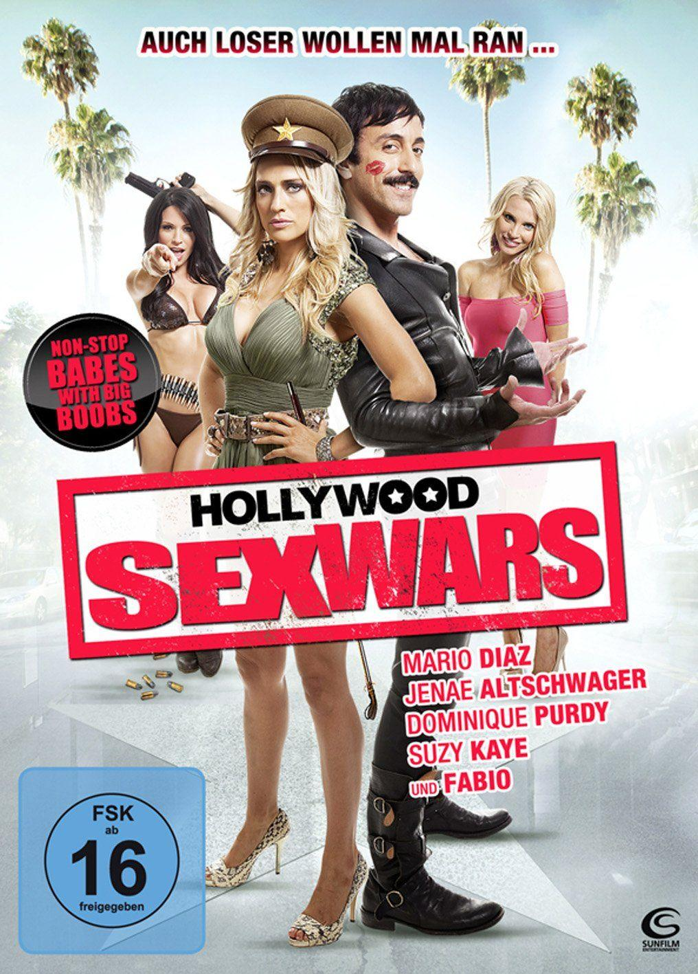Free sex movies tv shows online