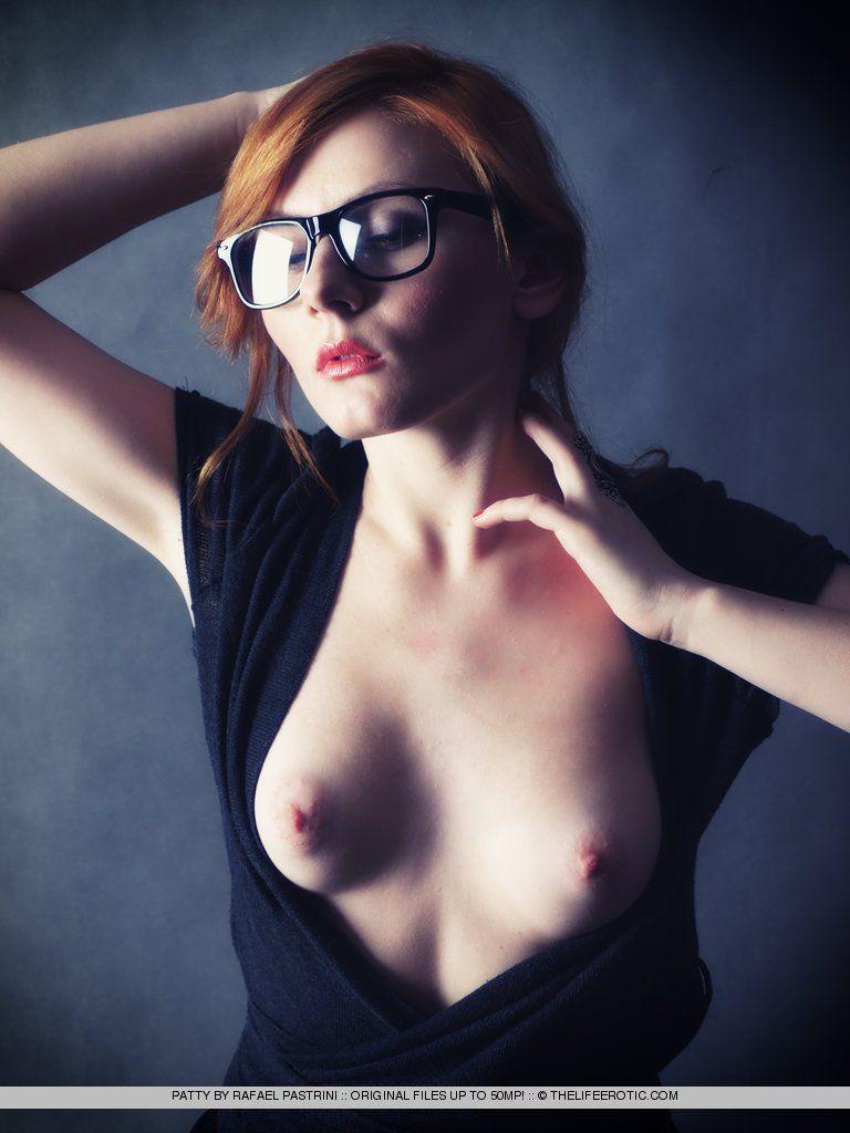 Idea magnificent kristin vadim anal redhead