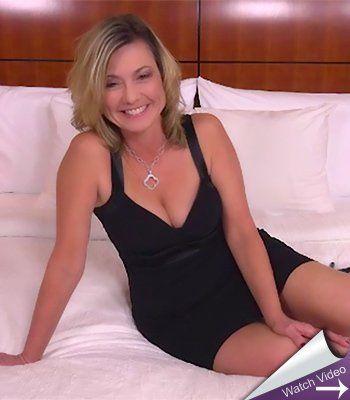 Www Hot Porn Pussy Com