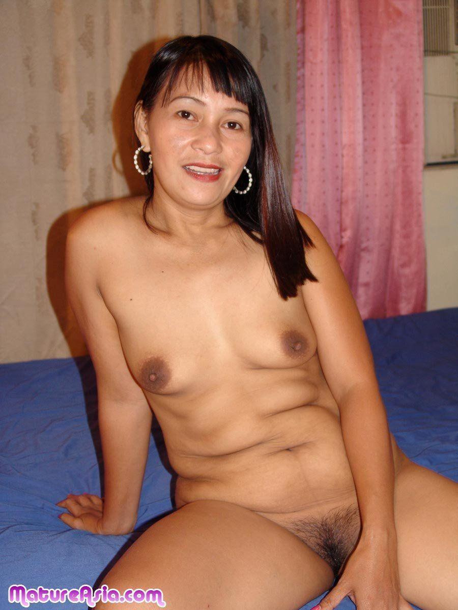 Mature southeast asian porn charming phrase