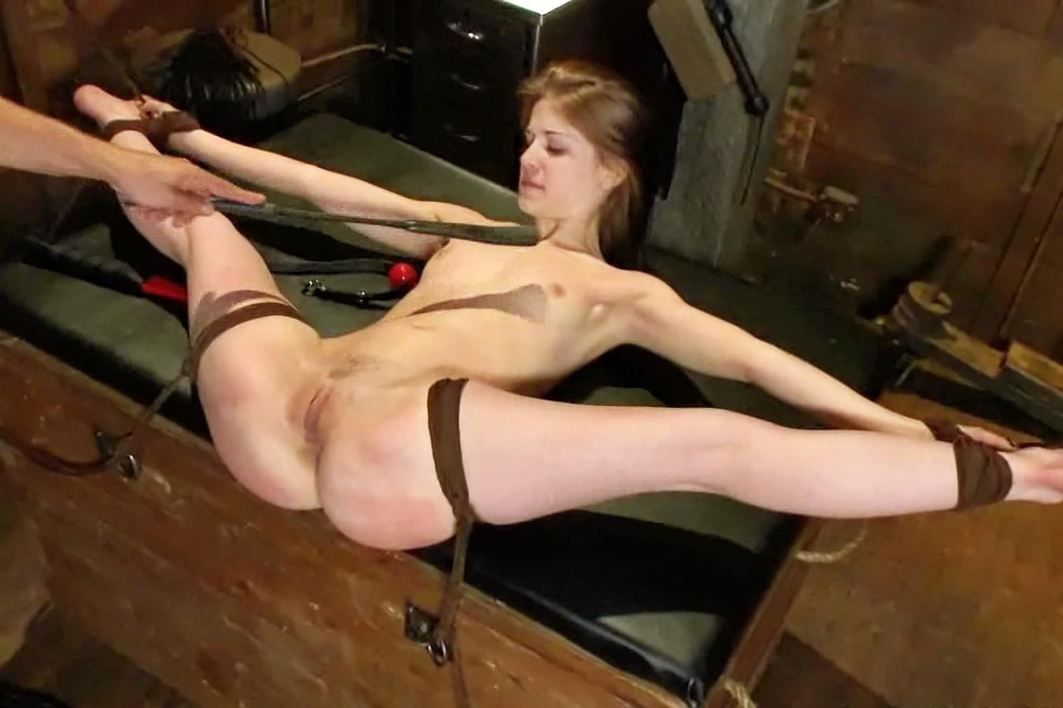 Gay anal developing rosebud
