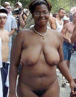 Best Of Women Naked Black Aged