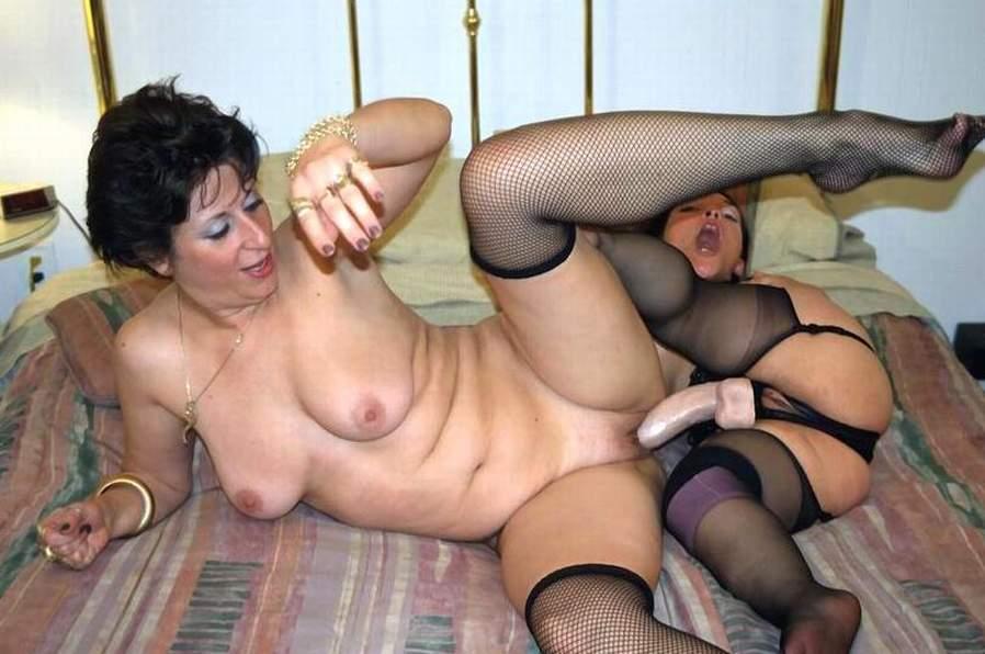 Free online prepubescent nude girls pics