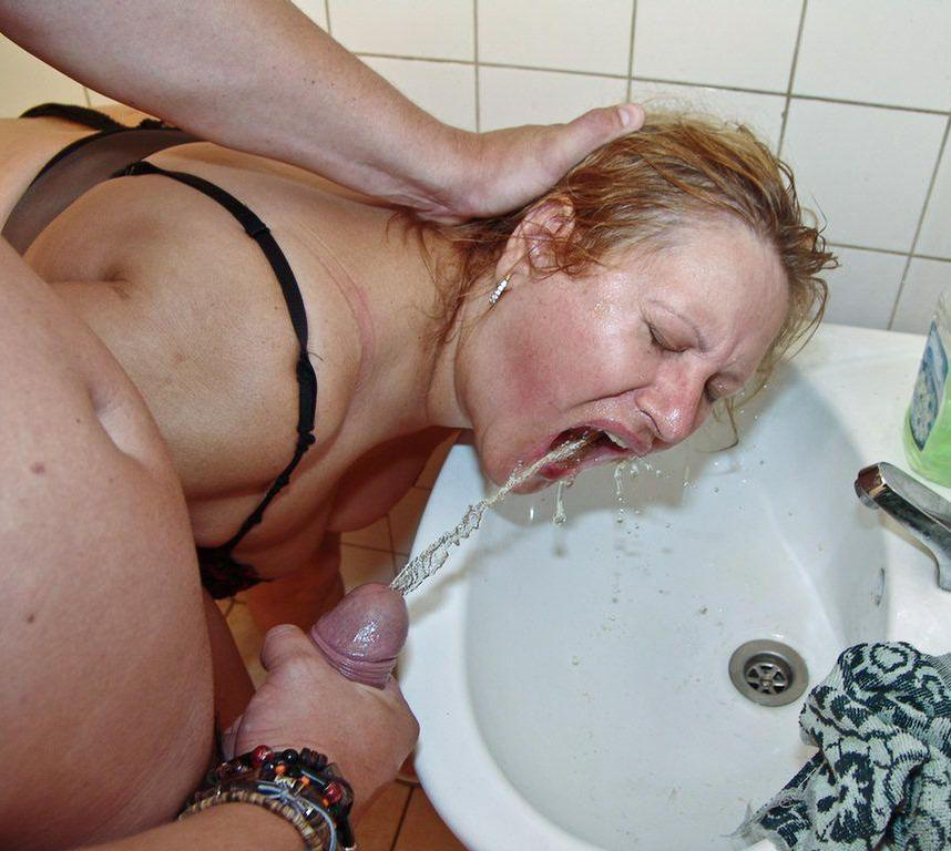 Wife stories about previous lovers cocks