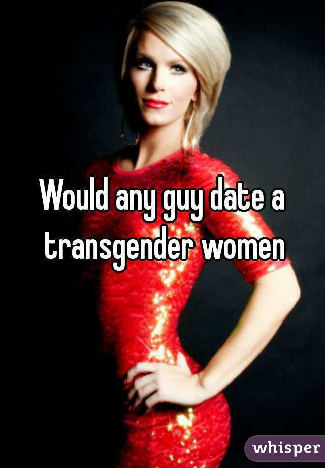 Twilight reccomend Dating for transvestites