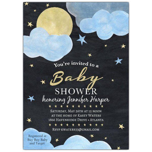 Baby shower ettiquette lesbian couples