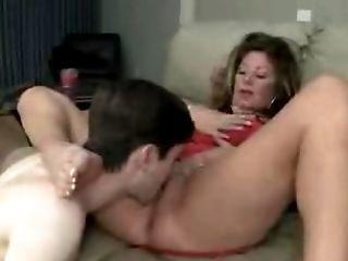 Brunette milf feet tease cock is so fucking. Big Tits adult video