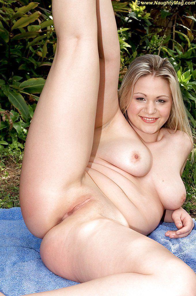 Ryan newman actress nudes