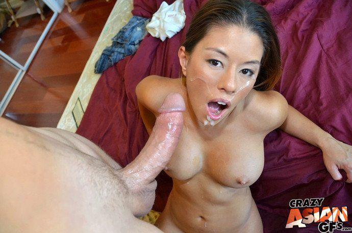 Classic bondage porn stars