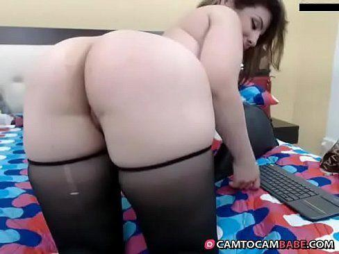 White girls with big ass pics