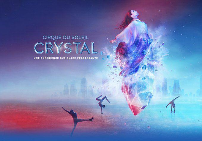 Cobalt reccomend Crystal