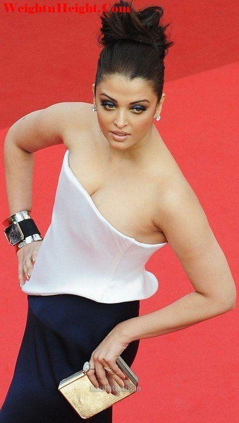 Idea necessary Www.ashwarya boob pic.com
