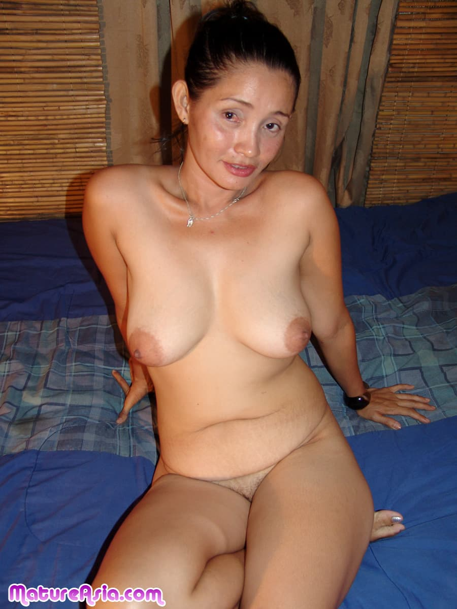 Nude mature asian thumbnails